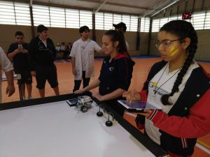 robotica_guarapiranga (27)