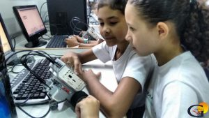 robotica_guarapiranga (5)