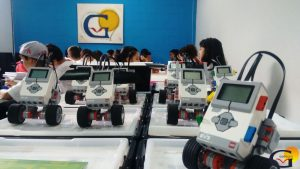 robotica_guarapiranga (7)