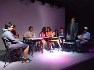 teatro_colguarapiranga