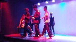 teatro_colguarapiranga (5)