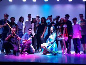 teatro_colguarapiranga (6)