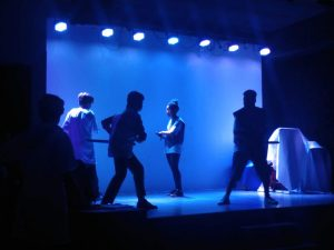 teatro_colguarapiranga (9)