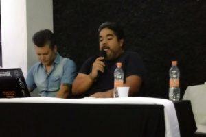 tic2017_colguarapiranga (3)