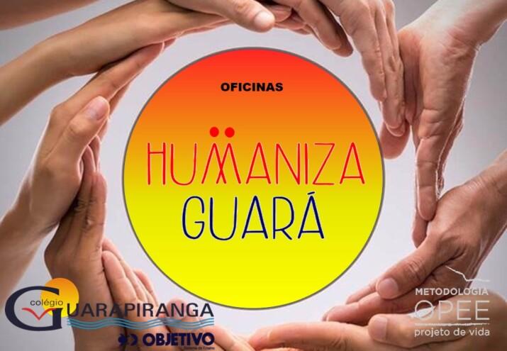 humaniza_guara
