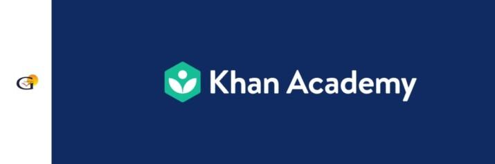 guara_khan_academy