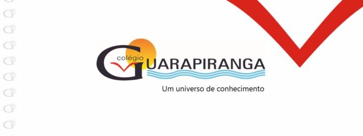 guara_universodeconhecimento