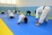 judo guara (1)