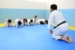 judo guara (2)