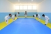 judo guara (3)