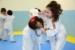 judo guara (4)