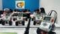 robotica lego zoomeducation 201621