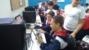 robotica lego zoomeducation 2016 14