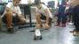 robotica lego zoomeducation 2016 5
