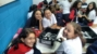 robotica lego zoomeducation 2016 6