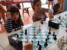 torneio xadrez guara 2019 (17)