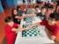 torneio xadrez guara 2019 (19)