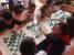 xadrez2018 guara (11)