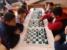 xadrez2018 guara (13)
