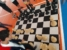 xadrez2018 guara (19)