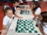 xadrez2018 guara (20)