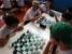 xadrez2018 guara (24)