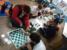 xadrez2018 guara (25)